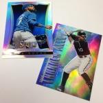 Panini America 2013 Select Baseball Teaser (26)