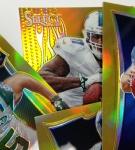 Panini America 2013 Select Football QC Gallery (110)