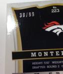 Panini America 2013 Select Football QC Gallery (64)