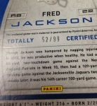 Panini America 2013 Totally Certified Football Teaser Gallery (10)