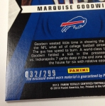 Panini America 2013 Totally Certified Football Teaser Gallery (13)