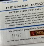 Panini America 2013 Totally Certified Football Teaser Gallery (19)