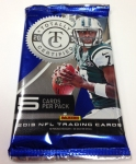 Panini America 2013 Totally Certified Football Teaser Gallery (4)