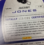 Panini America 2013 Totally Certified Football Teaser Gallery (45)