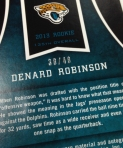 Panini America 2013 Totally Certified Football Teaser Gallery (53)