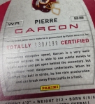 Panini America 2013 Totally Certified Football Teaser Gallery (56)