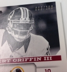 Panini America 2013 Totally Certified Football Teaser Gallery (65)