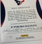 Panini America 2013 Totally Certified Football Teaser Gallery (68)