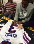 Panini Authentic EJ Manuel Public Signing (14)