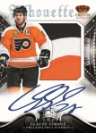 2013-14 Crown Royale Hockey Giroux