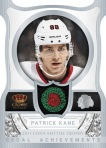 2013-14 Crown Royale Hockey Kane