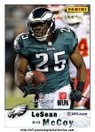 2013 NFL Fantasy 11