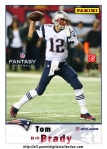 2013 NFL Fantasy 16