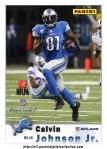 2013 NFL Fantasy 18