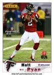 2013 NFL Fantasy 19
