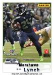 2013 NFL Fantasy 23