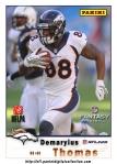 2013 NFL Fantasy 27