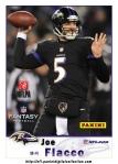 2013 NFL Fantasy 28