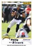 2013 NFL Fantasy 3