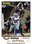 2013 NFL Fantasy 30