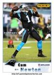 2013 NFL Fantasy 4