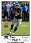 2013 NFL Fantasy 9
