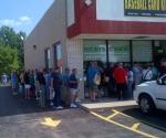 BCK-Joliet store