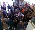 BCK-Plainfield store 1