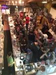 BCK-Plainfield store 2