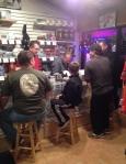 BCK-Plainfield store 3
