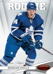 Panini America 2012-13 Certified Hockey Rookie Redemptions (10)