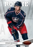 Panini America 2012-13 Certified Hockey Rookie Redemptions (13)