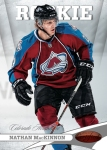 Panini America 2012-13 Certified Hockey Rookie Redemptions (15)