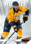 Panini America 2012-13 Certified Hockey Rookie Redemptions (9)