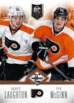 Panini America 2012-13 Limited Hockey Rookie Redemptions (21)