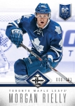 Panini America 2012-13 Limited Hockey Rookie Redemptions (27)