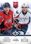 Panini America 2012-13 Limited Hockey Rookie Redemptions (29)