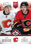 Panini America 2012-13 Limited Hockey Rookie Redemptions (4)