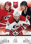 Panini America 2012-13 Limited Hockey Rookie Redemptions (5)