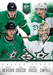Panini America 2012-13 Limited Hockey Rookie Redemptions (9)