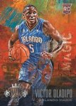 Panini America 2013-14 Court Kings Basketball Oladipo 1