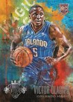 Panini America 2013-14 Court Kings Basketball Oladipo 2