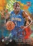 Panini America 2013-14 Court Kings Basketball Oladipo 2