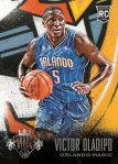 Panini America 2013-14 Court Kings Basketball Oladipo 3