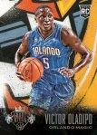 Panini America 2013-14 Court Kings Basketball Oladipo 3