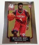 Panini America 2013-14 Elite Basketball QC (10)