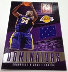 Panini America 2013-14 Elite Basketball QC (100)
