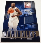 Panini America 2013-14 Elite Basketball QC (101)