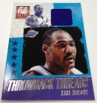 Panini America 2013-14 Elite Basketball QC (104)