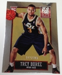 Panini America 2013-14 Elite Basketball QC (11)
